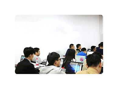 北京Html5培训
