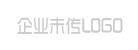 四川省国防教育学院